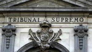 Denuncia contra 32 entidades financieras por ligar seguros a préstamos