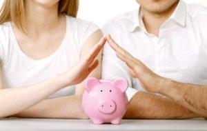 Planes de Previsión Asegurados (PPA) – fiscalidad .