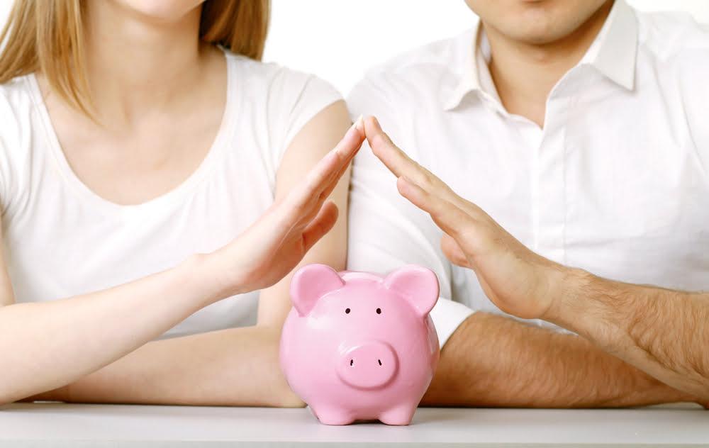 Fiscalidad en los planes de pension