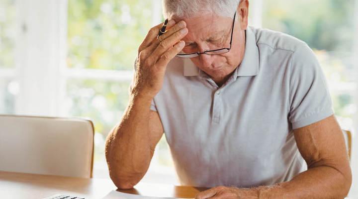 ¿Cómo tributan los planes de pensiones?
