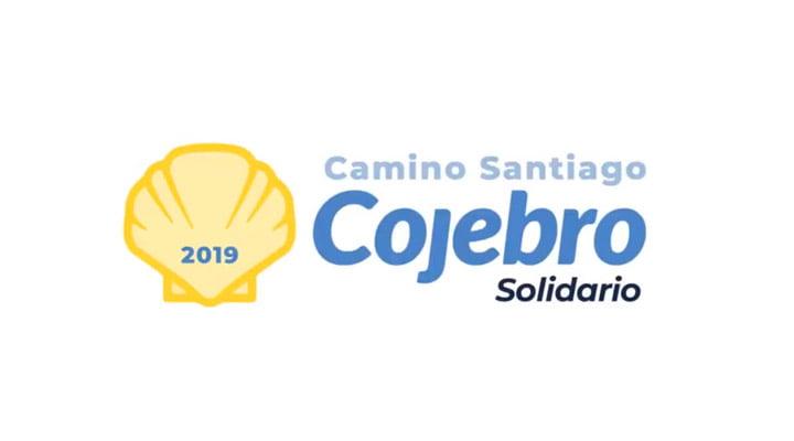 Camino Solidario Cojebro 2019