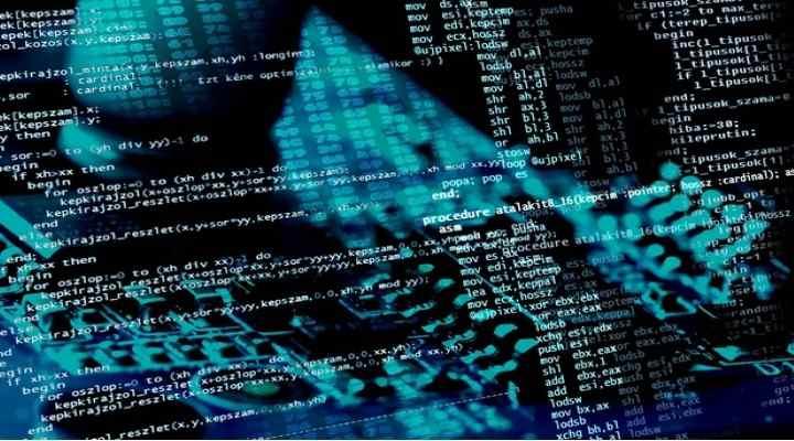 ciberriesgos seguros para ataques cibernéticos