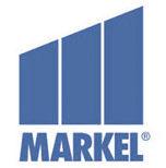 Markel-Seguros