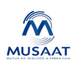 Musaat-Mutua-de-seguros-prima-fija