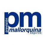 Previsión-Mallorquina