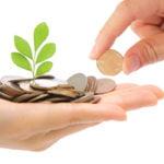 Los planes de pensiones se podrán embargar
