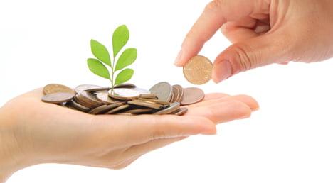 Plan de pensiones PPA