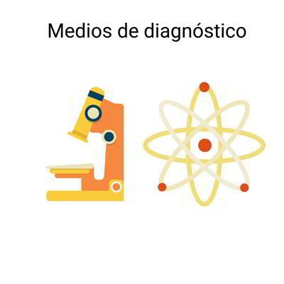 Seguro de Salud - Diagnostico Análisis