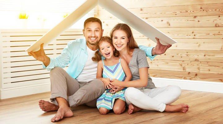 Seguro de Vida para la Hipoteca