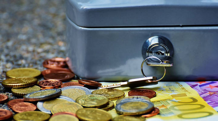 Seguro de ahorro e inversión