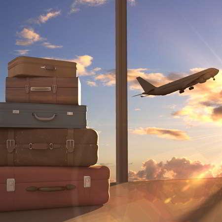 Seguro de viaje indemnizaciones