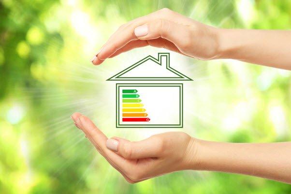 Seguros de hogar y certificación energética