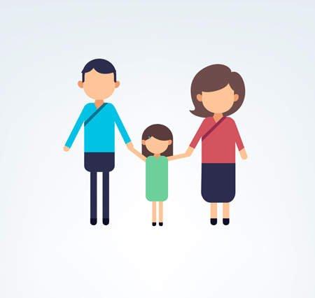 10 mitos sobre los seguros de Vida