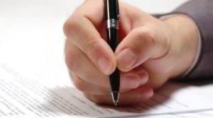 Obligación de contratar seguros vinculados a préstamos e hipotecas