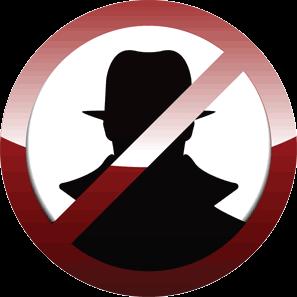 Fraudes de película detectados por compañías de seguros
