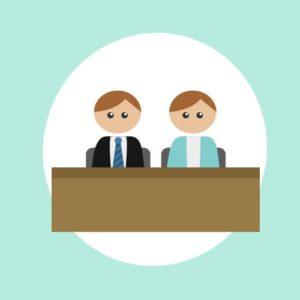 Seguro de responsabilidad civil sanitaria, asesoría jurídica
