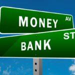 Bancos faltos de ética