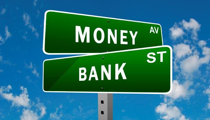bancos faltos de etica