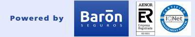 Baron Seguros