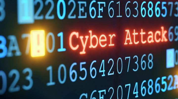 Ciberriesgos Seguros para ciberataques