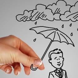 Seguros de Vida Mejor una aseguradora que un Banco