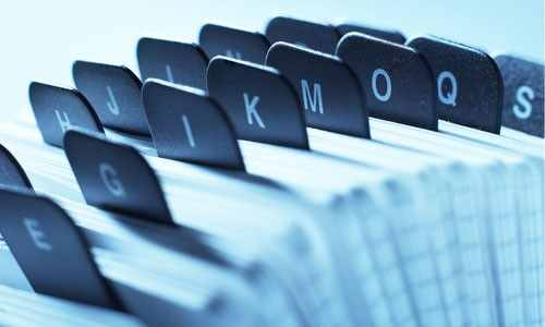 ataques informaticos y riesgos, seguros