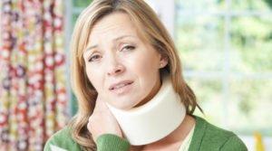 Estafar al seguro puede salir muy caro