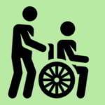 Gran Invalidez ¿Qué es?