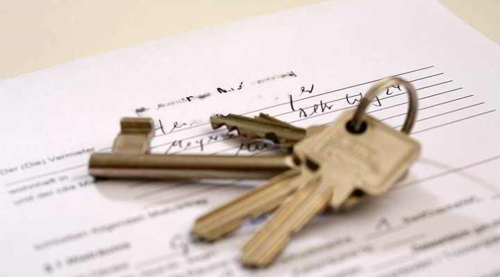Seguro de vida asociado a la hipoteca. Obligatorio o recomendado