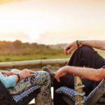 Planes de pensiones podrán rescatarse a los 10 años