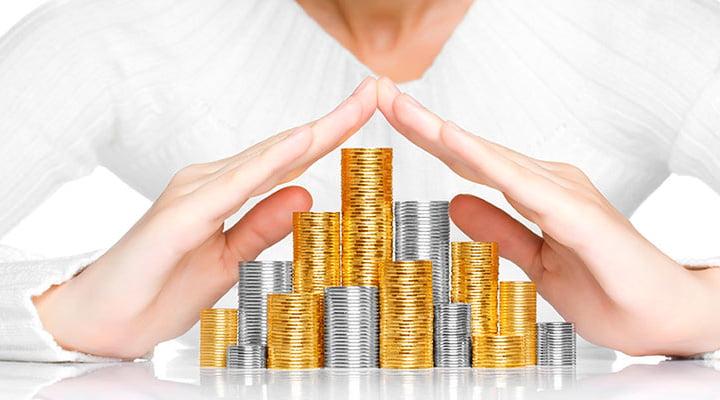 rescatar planes de pensiones