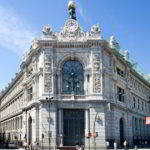El Banco de España apoya una reclamación del Colegio de Zaragoza contra Ibercaja