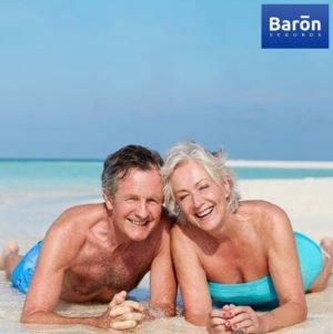 Cómo rescatar plan de pensiones
