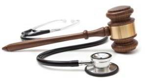 Subida de los importes de indemnización sanitaria