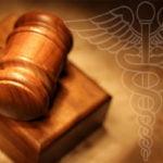 Responsabilidad civil sanitaria Condenas se duplican en España