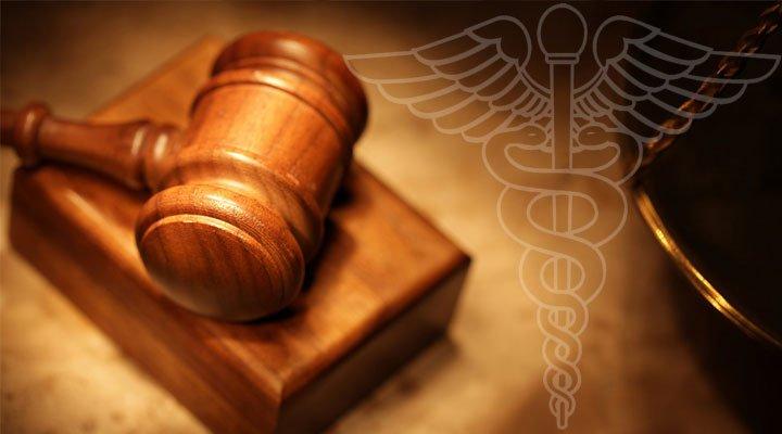 indemnizaciones médicas responsabilidad civil sanitaria