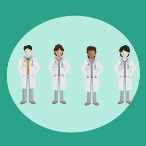 Respaldo antes incidencias de indole patronal Seguros Responsabilidad Civil Profesional Sanitaria