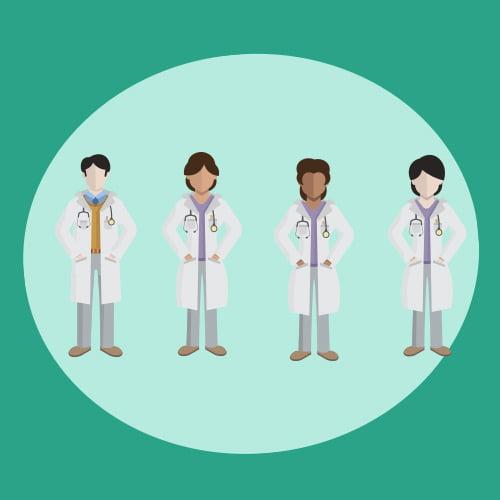 Responsabilidad Civil Profesional Sanitaria