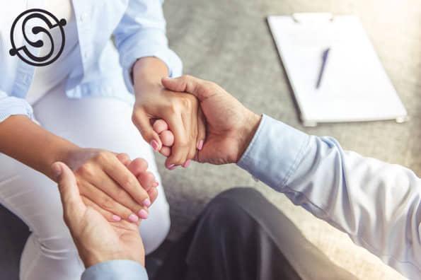 Seguro de Salud para personas mayores de
