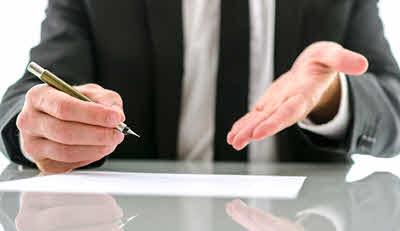 seguro de vida asociado a hipoteca. Bancos