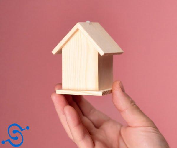 La responsabilidad civil del Seguro de hogar