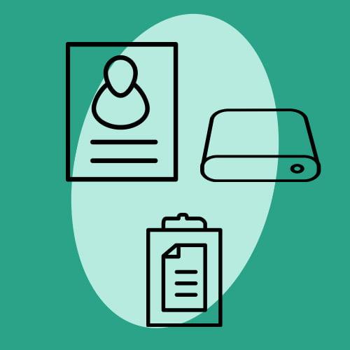 Responsabilidad Civil Profesional Sanitaria. Sanciones ley de protección de datos