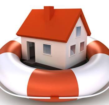 seguro de vida asociado a hipoteca