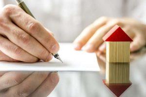 Seguro de vida vinculado a hipoteca – Anulación Judicial
