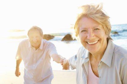 Planes de pensiones fiscalidad, vacaciones jubilación