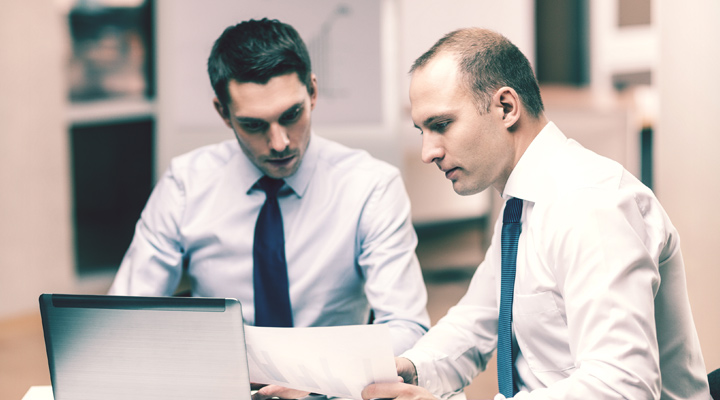 Asesoramiento en Unit Linked